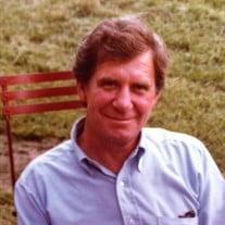 Billy John McCaleb