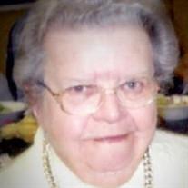 Eloise M. Kimpland