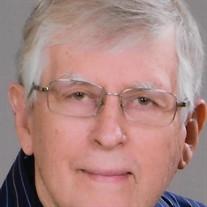 Lanny Robert Spriggle