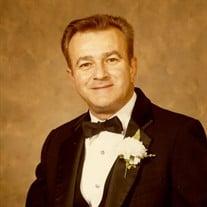 Eugene Grassi