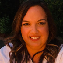 Julie A. Chiodo