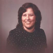 Maricela Silva