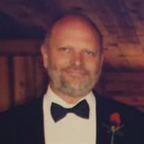 Clint E. Stancell
