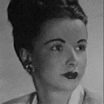 Ellen Jane Bamerick