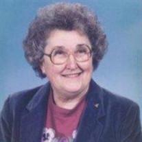 Dorothy J. Davis (Buffalo)