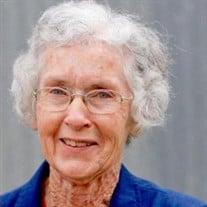 Della Davis Collins