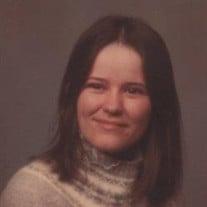 Donna M. Head
