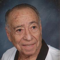 Dr. Fernando Dominquez