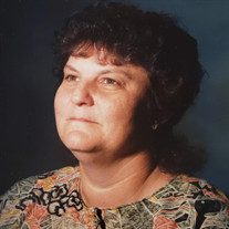 Linda D. Colwell