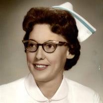 Mary E. DeVelde