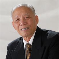 Cao Dinh
