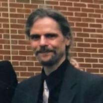 James Ruel Lundberg