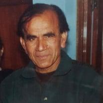 Birbal Gandhi