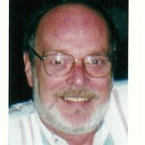 William P. Binder