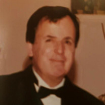 Michael Opuszynski