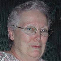 Elizabeth Ellen DeMoine