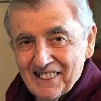 Joseph J. Sofia