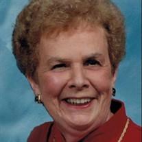 Elizabeth C. Zampini