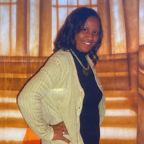 Ms. Rebecca Burgen