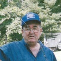 Charles J. Henson