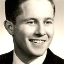 Robert J. Maloney Sr.