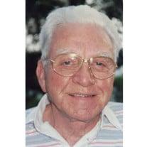Dr. Walter E. Furr, Jr.