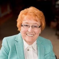 Elaine Yeates Seeholzer