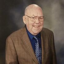 John Joseph Shanahan