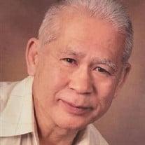 Tadashi Murakami