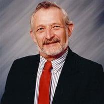 Richard Lee Trembour