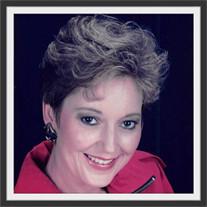 Kelley Wingate