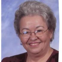 Linda Hoffman Duffey