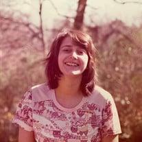 Sandra Elaine Snow