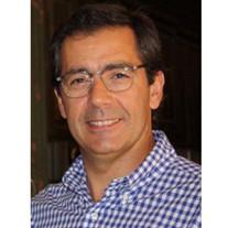 Sergio Gabriel Picone