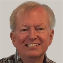 Peter James Quandt