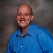 Dennis Chastain
