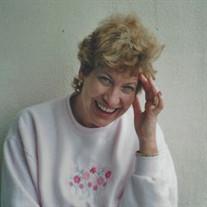 Renee E. Pfleckl