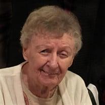 Ann L. Miedlar