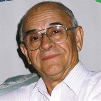 Bill S. Xykis