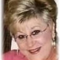 Annette Ammons