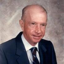 Mr. Johnny Leon Dixon