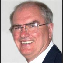 Mr. Gene Joseph Schneider