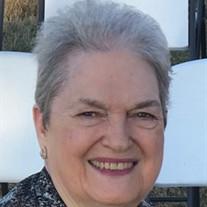 Lois Jean Harrison-Griffin