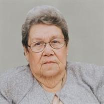 Ofelia P Vela