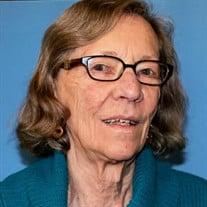 Karen J. Johnson