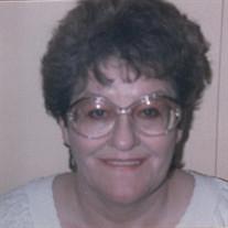MaryLou Kornec