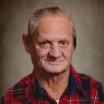 Mr. Johnny Mack Sewell