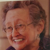 Adele Elentuch Reis