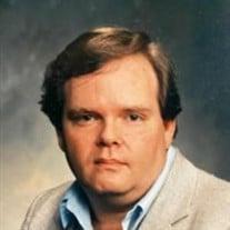 Neil J. Brown Jr.