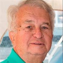 Stanley Duda